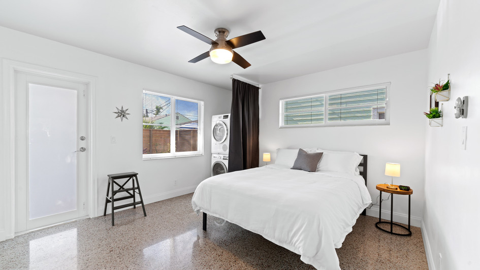 real estate photography west palm beach 13