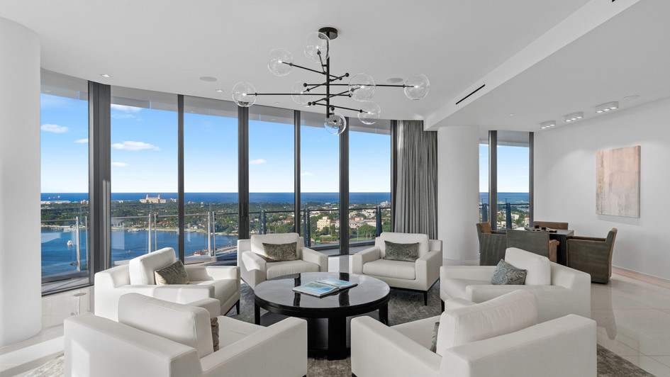 West Palm Beach Real Estate Photography 80