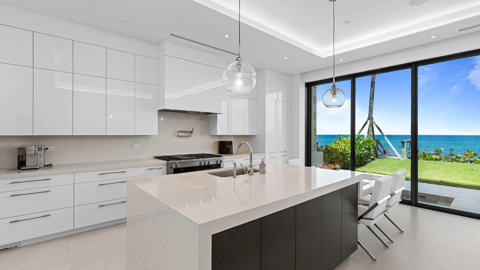 West Palm Beach Real Estate Photography 82