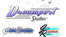 Dreamport Studios Graphics