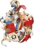 Corps Germania