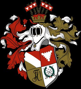 Corps Franco-Guestphalia