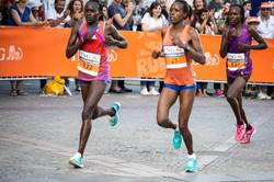 Marathon Luxemburg 2019