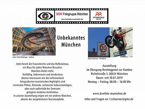 2019-07-30_Plakat_Unbekanntes_Muenchen.j