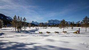 Gabi-SL-Winterwonderland.jpg