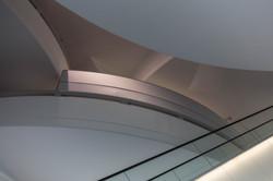 Im BMW-Museum
