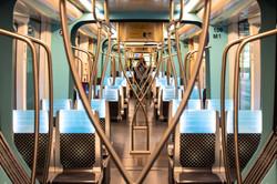 Lux-Tram