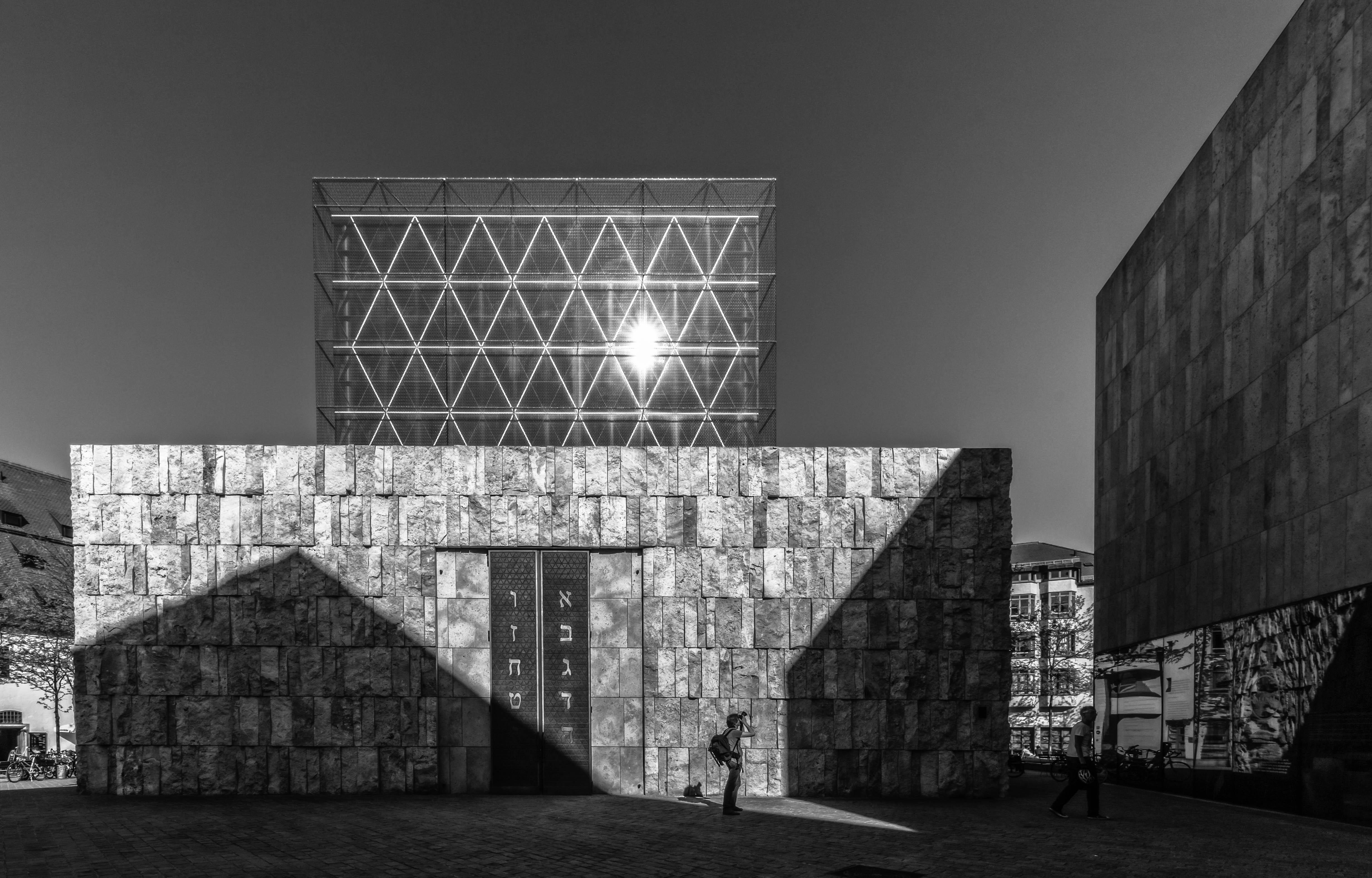 Synagoge_München