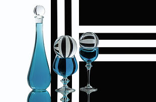 Das blaue Getränk.jpg