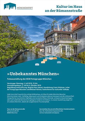 2019-07-02_-_Plakat_Unbekanntes_Muenchen