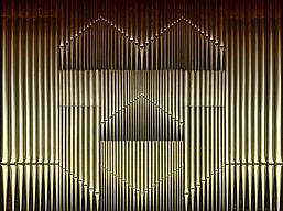 Das-Lächeln-der-Orgel.jpg