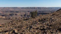 Fishriver Canyon 4
