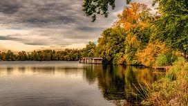 Herbst am See.jpg