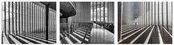 Licht und Schatten in der Philharmonie