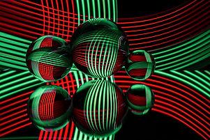 Wurst_Gabriele_Rotes und Grünes Licht.jpg