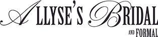 Allyse's Logo.jpg