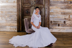 Copy of Alyses Bridal-3.jpg