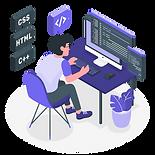 Programming-amico (1).png