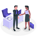 Business deal-amico (2).png