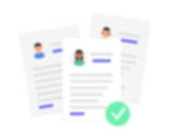 undraw_hiring_cyhs.png