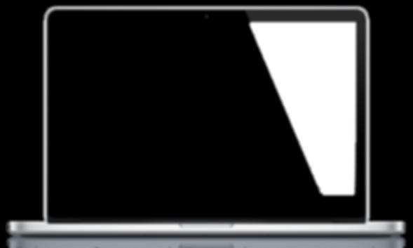 laptop_screen.png