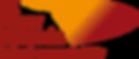 UKPN Logo_CMYK elec strap.png