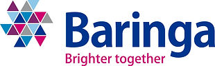 Baringa logo RGB.jpg