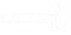Awards logo WHITE.png
