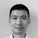 James Yu.png