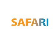Innovation-Safari-logo---white-innovator