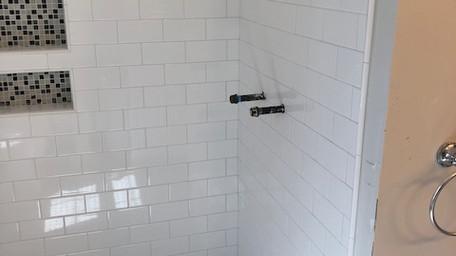 after bathroom 7.JPG
