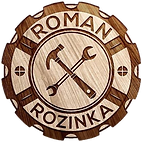 roman rozinka logo.png