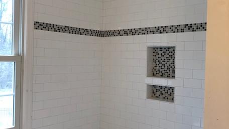 after bathroom 4.JPG