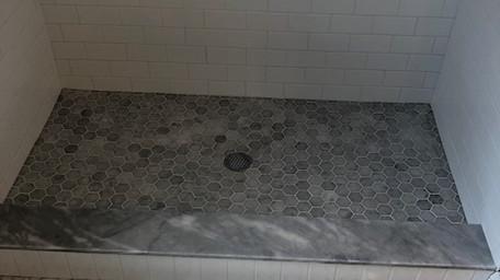 after bathroom 5.JPG