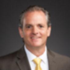 Dr. Paul Brady Shoulder Specialist