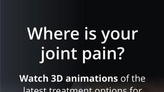 OrthopaedicPatient Education