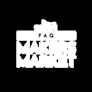 FAQ (clear).png