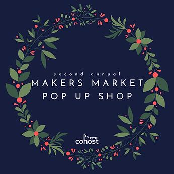Insta Makers Market 1.png