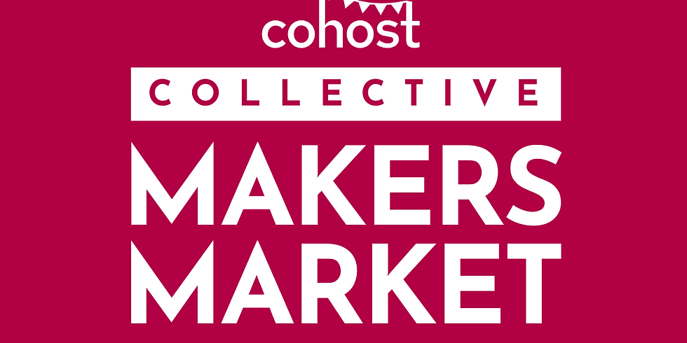cohost collective