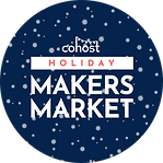 Wix Holiday Market.png