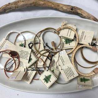 Cedar Tree Jewelry