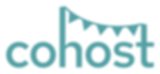 cohost-logo-teal.png