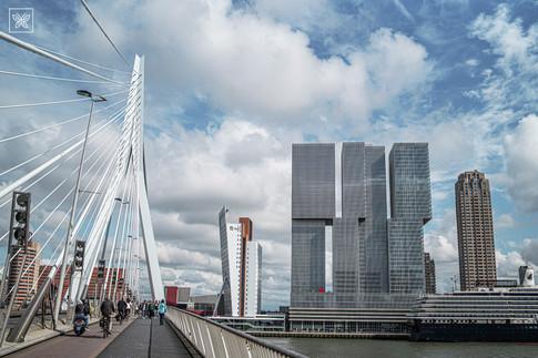 Rotterdam Centrum