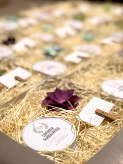 Custom Thinking of You Gifts