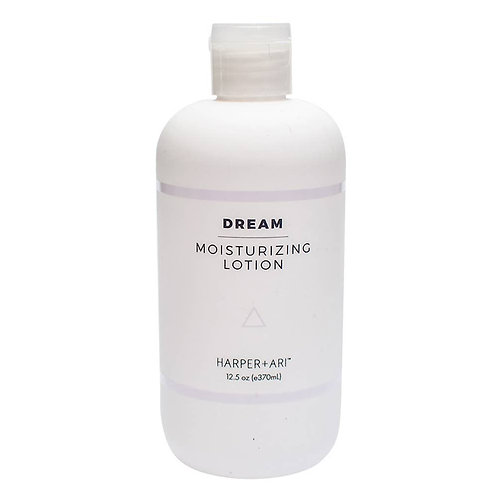 Dream Moisturizing Lotion
