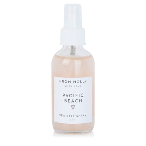 Pacific Beach - Sea Salt Hair Spray