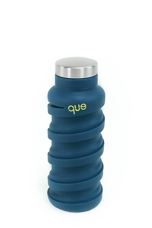 12oz Collapsible Water Bottle