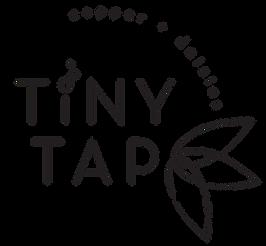 Tiny Tap - Logo-04.png