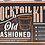 Thumbnail: Old Fashioned Cocktail Kit