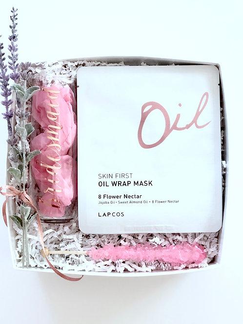 Will You Be. . .Bridesmaid Proposal Gift Box